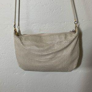 Vintage GLOMESH bag